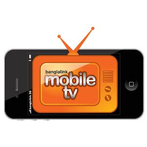 Tv Mobil 7 banglalink mobile tv android apps on play
