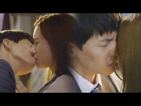 film korea our gab soon 1389 best korean drama images on pinterest drama korea