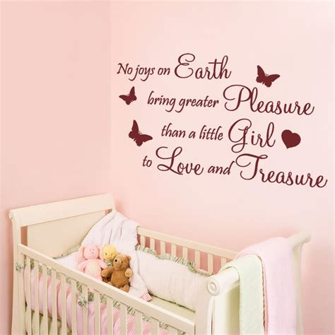 new baby quotes new baby quotes bible image quotes at relatably