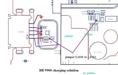 usb wire diagram bb micro usb charger wiring diagram