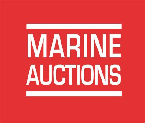 boat auctions in brisbane marine auctions brisbane australia nauticfan the
