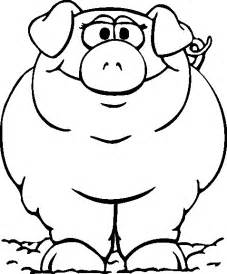 farm animal free coloring pages art coloring pages