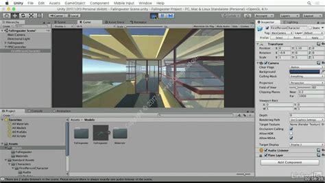 unity tutorial lynda دانلود lynda unity 2017 architectural visualization