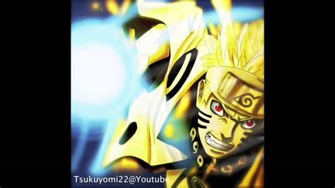 theme songs naruto shippuden naruto shippuden theme song road to ninja youtube