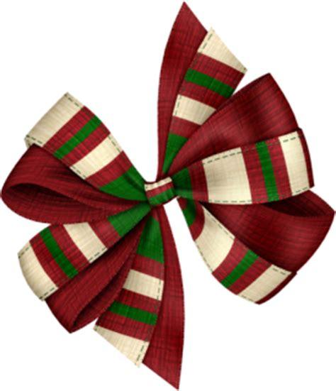 imagenes de navidad lazos im 193 genes y gifs de navidad lazos navide 241 os