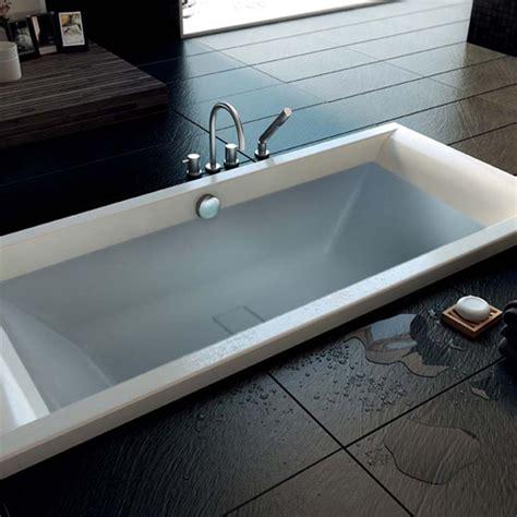 Baignoires Design baignoire design et contemporain aquarine