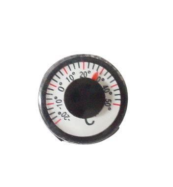 Termometer Visiofocus Mini Thermometer china mini thermometer w181 photos pictures made in china