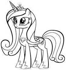 pony boyama images  pinterest