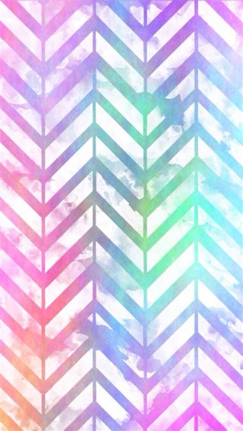 girly arrow wallpaper arrows background backgrounds beautiful blue colors