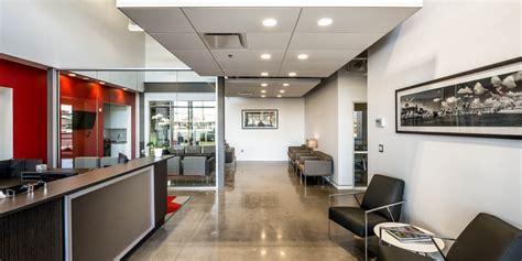 interior designers knoxville tn interior designers knoxville tn interior designer interior design interior design