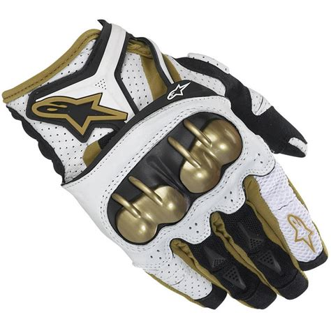 alpinestars motocross gloves alpinestars atlas motocross gloves alpinestars