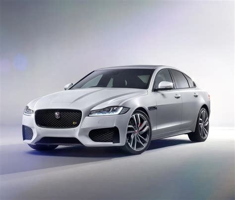imagenes jaguar xf 2016 новый jaguar xf 2016 цена фото характеристики видео ягуар