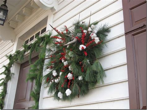 williamsburg christmas decorating ideas 93 best colonial williansburg images on