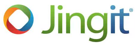 Make Money Online Watching Ads - jingit get paid to watch ads online money saving mom 174