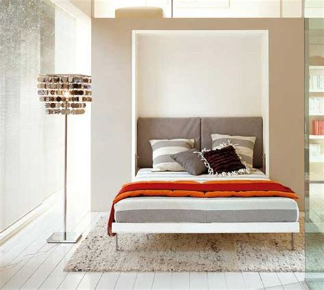 space saving full size bed 17 best images about folding beds on pinterest space