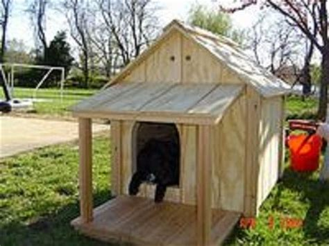 how to build a nice dog house gun dogs are brittany spaniels good dogs for family pets large dog house
