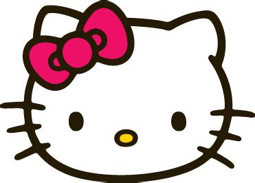 hello kitty head tattooforaweek com disney temporary