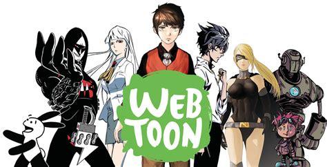 stan lee  michelle phan   webtoon digital