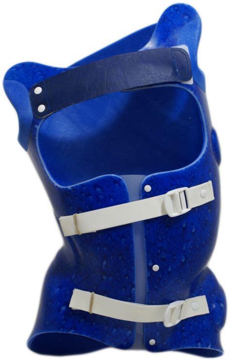 lmo la maitrise orthopedique scoliose