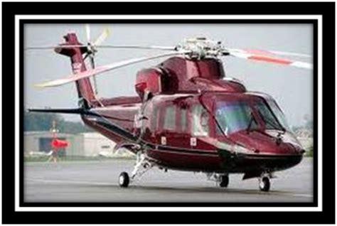 Kipas Helikopter kenderaan udara