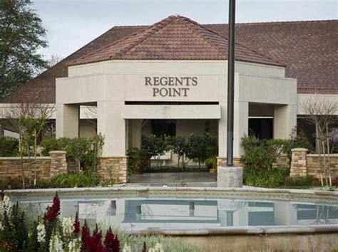 Detox Centers In High Point Nc by Regents Point Irvine Ca