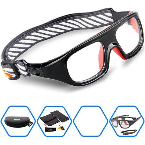 Kacamata Tenis Sport Frame Glasses popular sports glasses for tennis buy cheap sports glasses for tennis lots from china sports