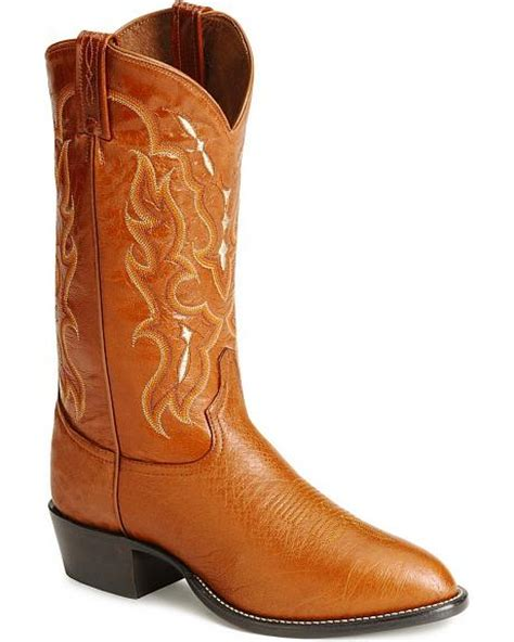 smooth ostrich boots tony lama smooth ostrich cowboy boots sheplers