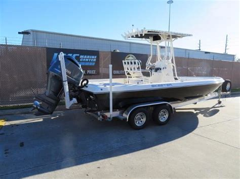 skeeter boats for sale in houston texas united states - Boat T Top Houston