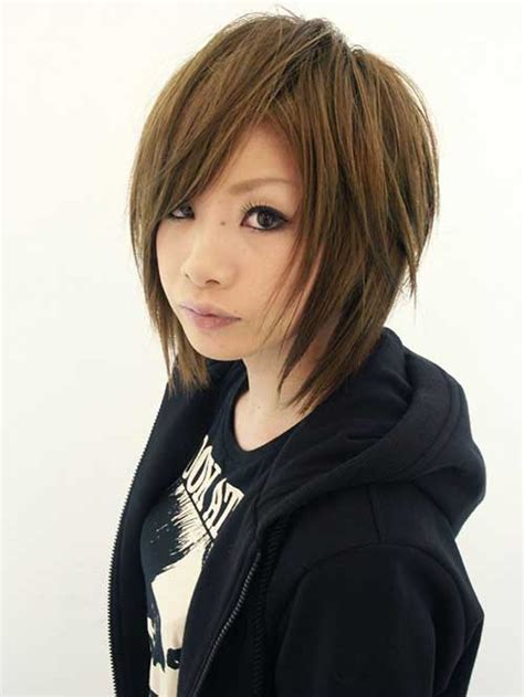 25 asian hairstyles for hairstyles haircuts