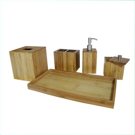 Bathroom Furniture Suppliers Bamboo Bathroom Cabinet Manufacturers China