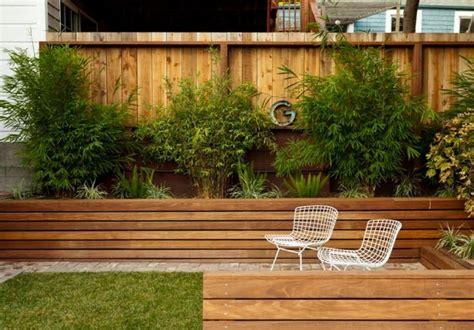 Decoration Pour Mur Exterieur De Jardin by D 233 Co Mur Ext 233 Rieur Jardin 51 Belles Id 233 Es 224 Essayer