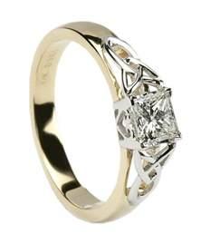 celtic engagement rings pin2013 celtic engagement rings