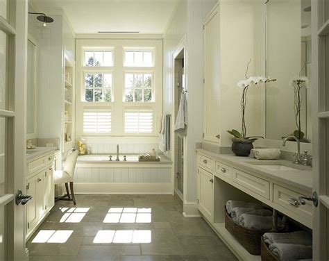 farmhouse bathroom 17 best images about bathroom ideas on pinterest