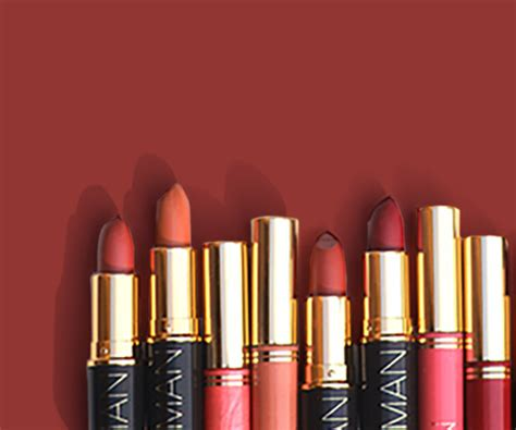 Mac Blush On 2in1 Murah cosmetics makeup vidalondon