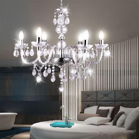 wohnzimmer luster kronleuchter luster wohnzimmer decken h 228 nge leuchte