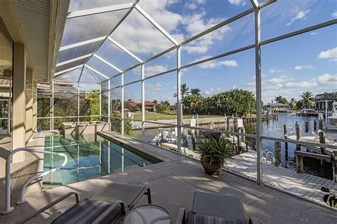 Marco Island Garage Sales by Luxury Real Estate In Marco Island Fl Us Marco Island