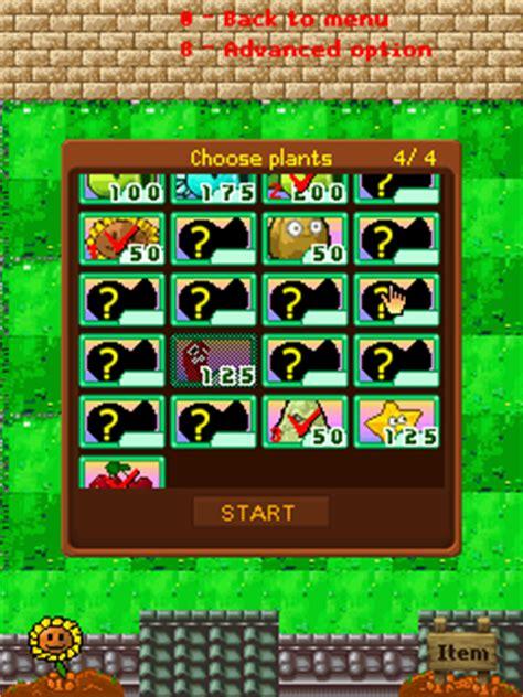 game mod untuk java game java untuk nokia 6600 nangeg