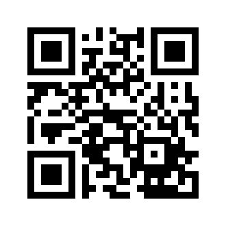 scan linux scan barcode qr code from image file in linux