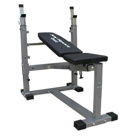 bench press boxing noster rex fitness bench press classic