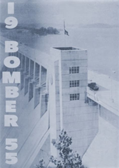 mountain home high school bomber yearbook mountain home