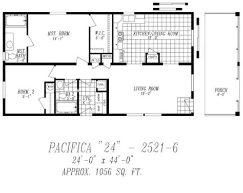 24x44 house plans 24x44 house plans 28 images 24x44 house floor plans popular house plans and design