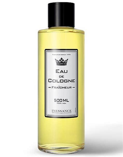 Parfum Vitalis Eau De Cologne eau de cologne fraicheur inessance perfume a fragrance for and 2013