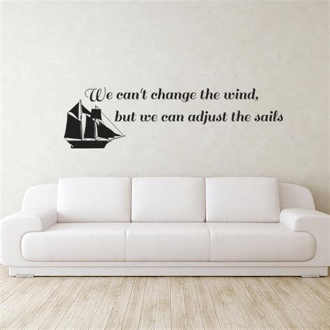 office wall stickers office wall quotes quotesgram