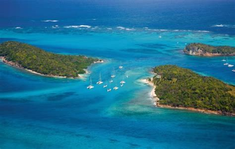 charter boat rentals caribbean yacht charters caribbean private yacht charters miami