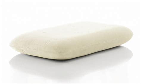 Tempur Curve Pillow by Pillows Ergonomic