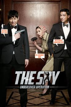 lee seung gi imdb the spy undercover operation 2013 directed by lee