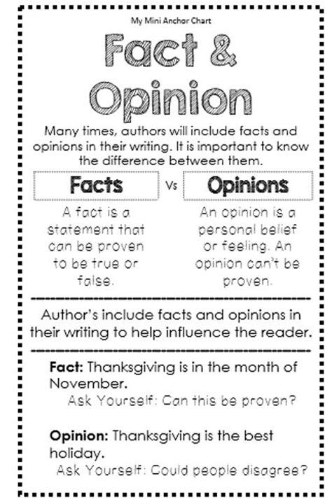 picture books to teach fact and opinion best 25 fact and opinion ideas on opinion