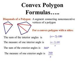 unit 2 polygons in the plane ppt