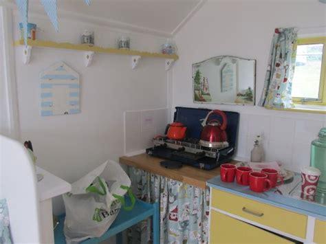 lovely little kitchen die sehensw 252 rdigkeiten in colchester 2017 tripadvisor
