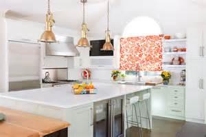 Vintage kitchen benjamin moore hancock green kitchen studio kc